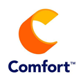 Comfort Inn & Suites Huntington Beach  - 16301 Beach Blvd,